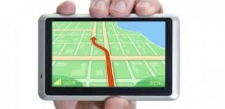 Image result for god's gps