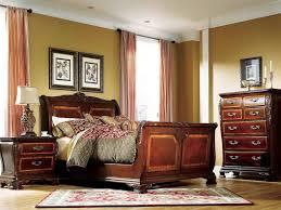 American Standard Bedroom Furniture Enerlifeco View With American