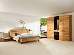 Master Design Furniture Company Home Design Ideas Adorable Master Design Furniture Company
