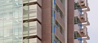enclos servicetech curtainwall facadeintegration 2x jpg