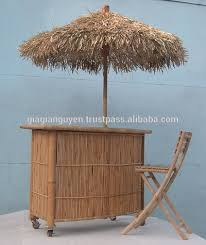 vietnam eco friendly bamboo furniture gia gia nguyen company bamboo company furniture