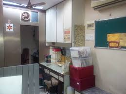 advertising agency office. Office Inner View - Jalaram Advertising Agency Photos, Borivali West, Mumbai Printing Press D