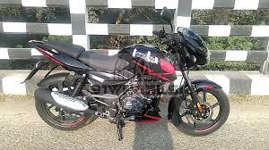 Today, we take a look at bajaj's pulsar bike price in nepal in 2020. Exclusive 2020 Bajaj Pulsar 125 Split Seat Bs6 Arrived At Dealership Price Specs And More