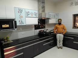 Top 100 Modular Kitchen Dealers In Agra Best Modular Kitchen