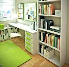 office in bedroom ideas. Bedroom Office Combo Ideas Design Best . In T