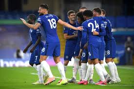 Follow up sportskeeda to get fa cup live scores, transfer news, results, and stats. Full Chelsea Squad Revealed For Fa Cup Semi Final Showdown With Manchester United At Wembley Football London