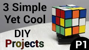 Cool Diy Projects Cool Diy Projects Solar Design