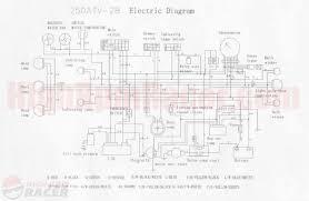 tao tao 250cc wiring diagram tao download wirning diagrams taotao 250cc atv wiring diagram at Taotao Ata 125 Wiring Diagram