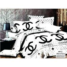 coco chanel bedding set bedding bedding sets for coco chanel bedding set