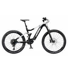 nz s electric bike specialists