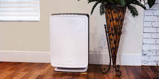 home air purifier. Wonderful Purifier Air Purifier In Home With