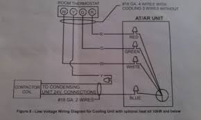 wiring diagram carrier air handler the wiring diagram rheem air handler wiring diagram nodasystech wiring diagram