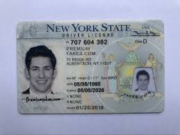 Scannable Buy Premiumfakes com New York Fake Id Ids