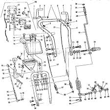 besides  in addition Ariens 910008 Parts List and Diagram    000101 likewise  also How to Rebuild a Snowblower Carburetor   Sears PartsDirect furthermore Craftsman   31AS6BCE799   5 5 hp 24  path Two stage Snowblower as well  also Craftsman Snow Blower 536881851 User Guide   ManualsOnline furthermore  likewise Craftsman 247882900 Parts List and Diagram   eReplacementParts moreover Craftsman Snowblower 9HP 29  1 of 2   YouTube. on sears craftsman snow blower parts ii