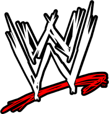 Wwe Logo Vectors Free Download