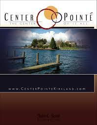 Brochure Cover Pages Brochure Cover Pages Barca Fontanacountryinn Com