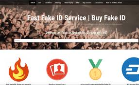 com – Idhurry Reviews Not Scam Fake Or Id