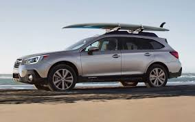 2018 subaru outback review. plain 2018 2018 subaru outback  throughout subaru outback review r