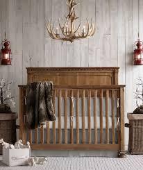 wooden baby nursery rustic furniture ideas. best 25 brown crib ideas on pinterest childrens furniture nursery dark and wooden baby rustic h