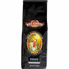 Held in high esteem by coffee lovers from across the globe since 2009. Best Coffee For Aeropress 2021 Reviews