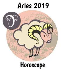 Aries Relationship Compatibility Chart Aries 2019 Horoscope Major Life Changes To Expect