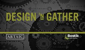 Dng Design Design N Gather Years Past Artaic