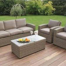 Used wicker furniture for sale Walmart Patio Furniture Sofa Elegant Buy Used Patio Furniture Awesome Alibaba Free Collection Of 19 Sofas For Sale Durban Download Them And