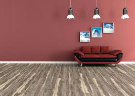 luna flooring gallery excellent flooring photos floor flooring imposing on floor smart carpet hardwood is