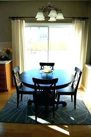 astonishing dining table rugs under table rug rug for under kitchen table terrific carpet under kitchen