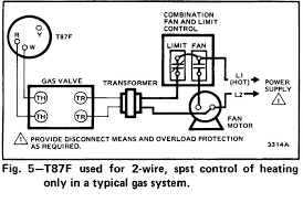 how to test hot water heater thermostat your model and checking electric hot water heater thermostat repair troubleshoot
