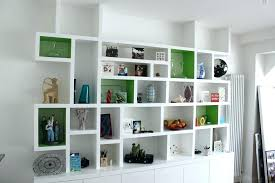 contemporary wall shelves modern bookshelf design floating wall shelves ideas mounted designs contemporary hanging wall modern contemporary wall shelves