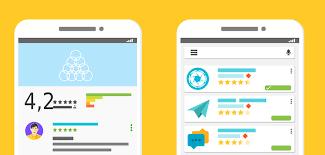 Apa sajakah aplikasi penghasil uang yang bisa anda coba dan diunduh di ponsel cerdas yang berbasis android. Xc Wseyiw9f9jm