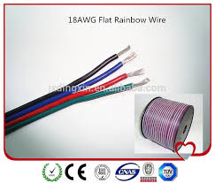 electrical wire flat cable electrical wire flat cable suppliers electrical wire flat cable electrical wire flat cable suppliers and manufacturers at alibaba com