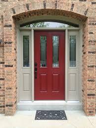 Wilke Window  Door Replacement Projects Gallery - Exterior doors st louis