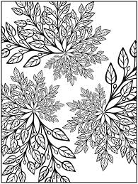 Small Picture 4617 best Coloring pages images on Pinterest Coloring books