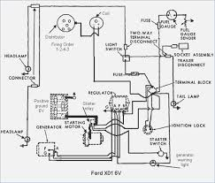 wiring diagram ford 5000 tractor wiring diagram schema ford 5000 wiring diagram auto electrical wiring diagram ford 601 tractor wiring diagram ford 5000