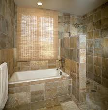 how to renovate a bathroom on a budget. 2018 Bathroom Renovation Cost Remodeling Remodel Material Costs . Interior How To Renovate A On Budget