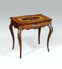 marquetry coffee table french marquetry serpentine table marquetry marble coffee table review
