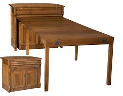 expandable dining room table for small spaces. layout extendable dining table for small spaces tables expandable room s
