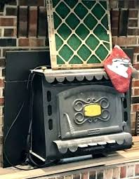 englander wood stove wood stove insert lot of wood stove fireplace insert er responsible for proper