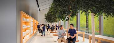 apple thailand office. Welcome To Apple Support Thailand Office