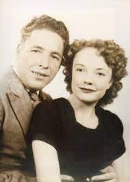 Bernice Prince Obituary - Bonita, CA