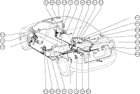 2007 toyota corolla engine diagram pictures to pin 2006 toyota corolla engine diagram get image about wiring 397x331 · 2006