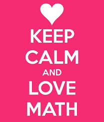 Image result for math quotes inspirational