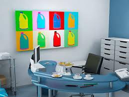 office pop. Pop-art-office Office Pop H