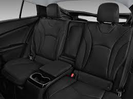 2017 Toyota Prius Prime for Sale in Iowa City, IA - Toyota Of Iowa ...