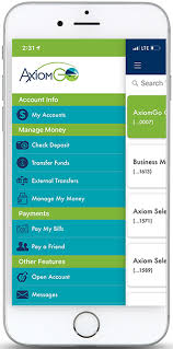 How To Plan A Personal Budget Four Steps To Develop A Personal Budget Plan For The New Year Len