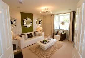 Ways To Arrange Living Room Furniture Furniture Stunning How Arrange Furniture Small Living Room