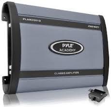 17 best images about electronics car electronics pyle plam2001d class d monoblock power amplifier by pyle 95 69 from the manufacturer pump