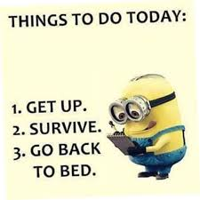 40 Most Hilarious Minions Quotes 40 Hilarious Jokes Hilarious Magnificent Funny Jokes Quotes